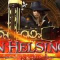 vanherusingu2